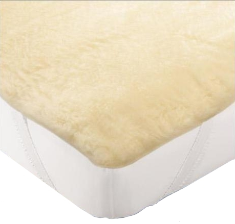 Wool Mattress Topper Organic Wool Mattress Toppers